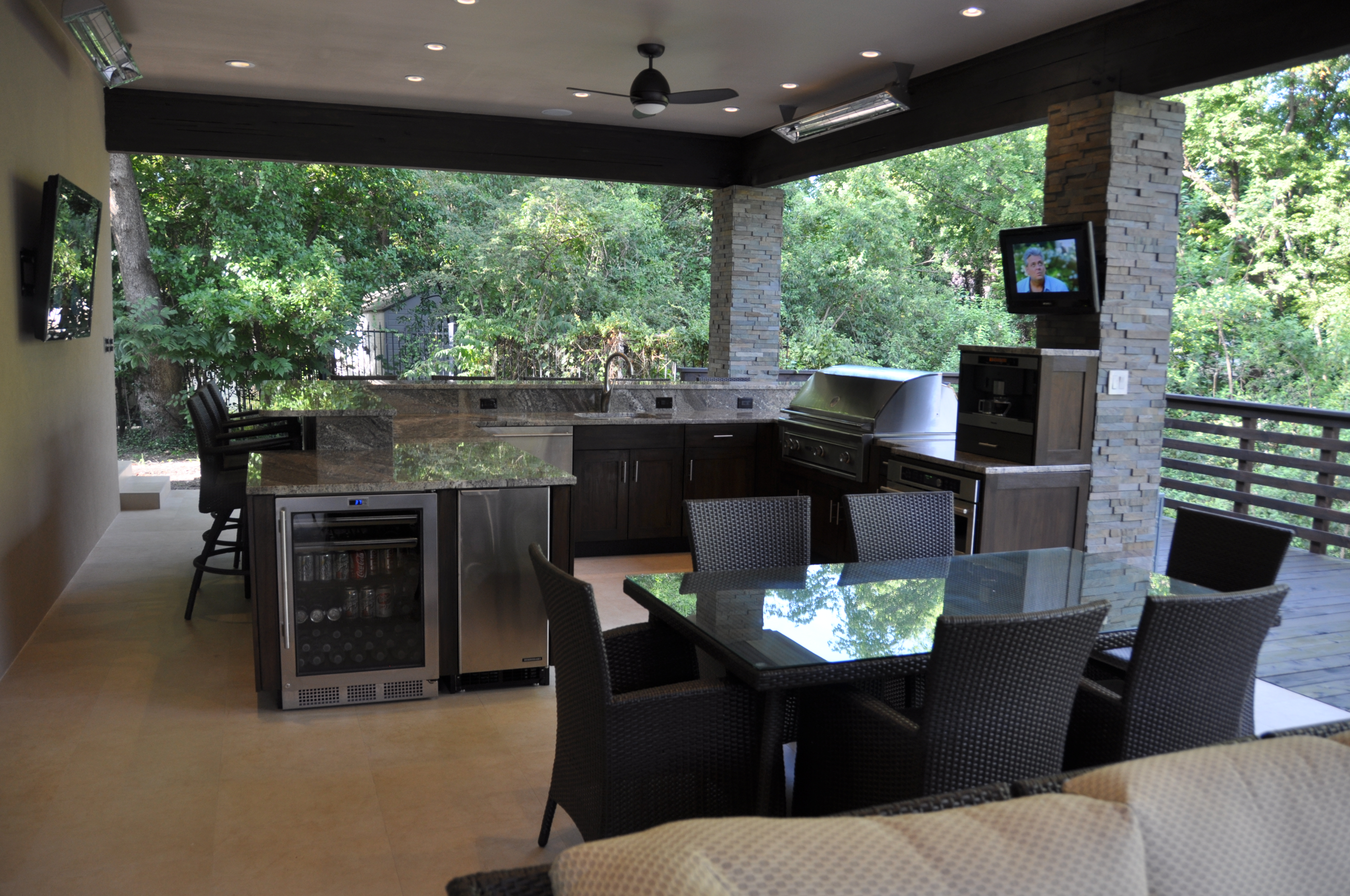 outdoor kitchen designs dfw outdoor dallas real estate fabulous outdoor kitchen from 335