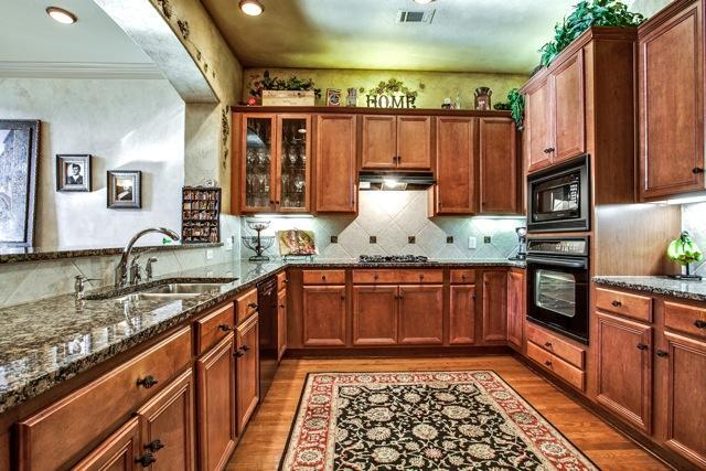 2205 Canton 129 kitchen