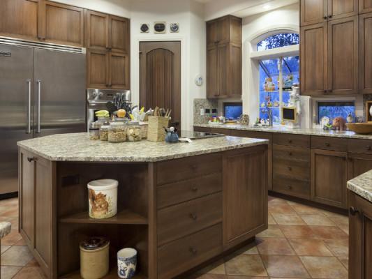 312 Wennmohs kitchen