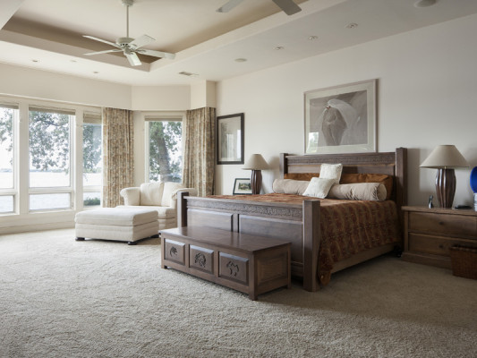 312 Wennmohs master bedroom