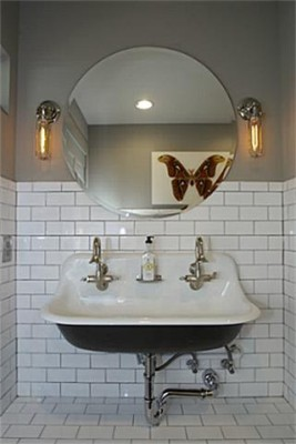 3608 Overton Park Bath