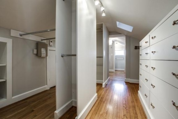 411 Montclair master closet