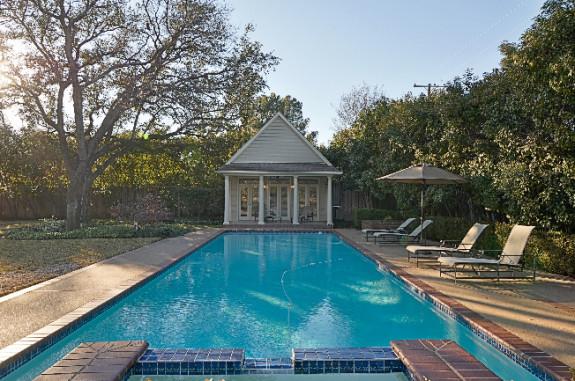 4815 Royal pool