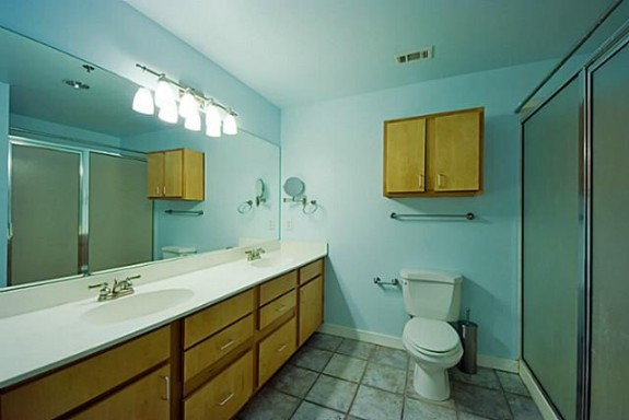 509 Elm 406 Bath 2