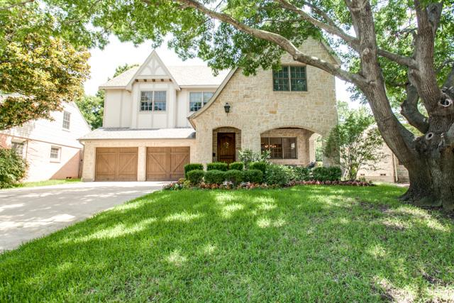 6918 Meadow lake front