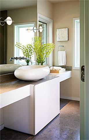 8205 Forest Hills Sink