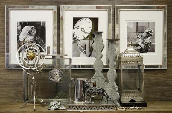Bernadette Schaeffler Collection Accessories