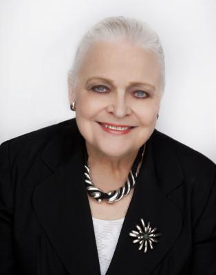 Burleson, Mary Frances, August 2010 (2)