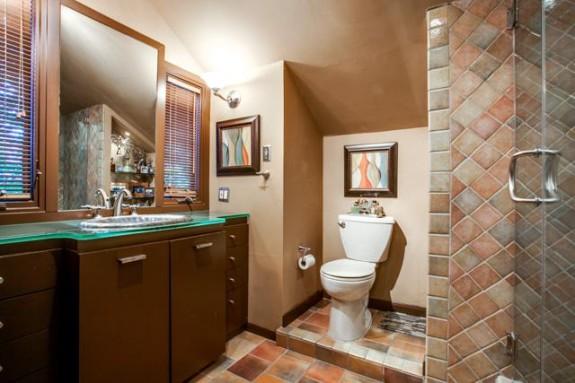 Hammond Bath 1