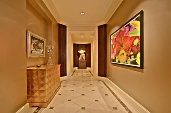 Jaap Ritz#1104 foyer