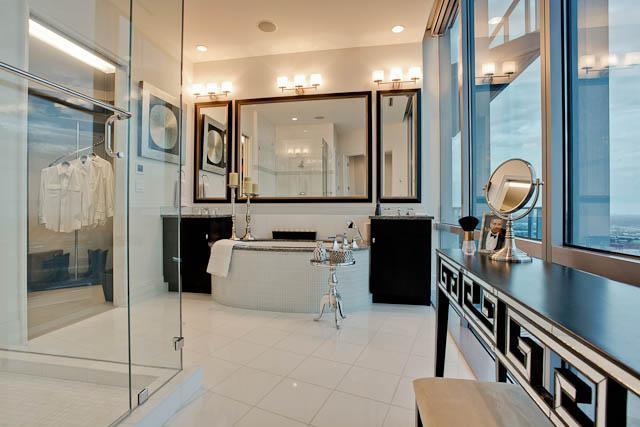 Omni Residence FW master bath