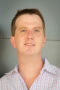 Sean McCormack