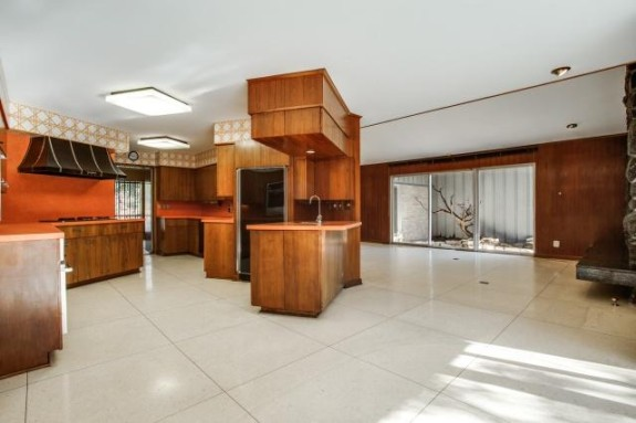 Snavely Kitchen Keeping