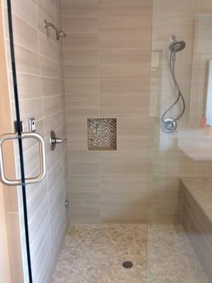 Steam Shower1