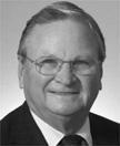 Vance Miller