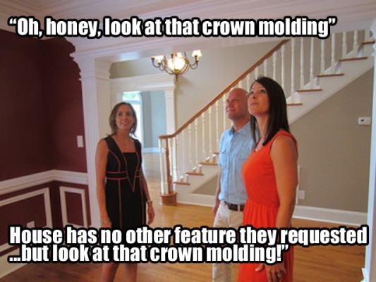 crown-molding-7